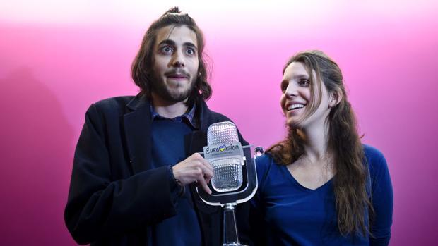 Portugal Eurovisión:  Agotadas todas las entradas para los próximos conciertos de Salvador Sobral