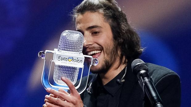 Yo también odiaba Eurovisión