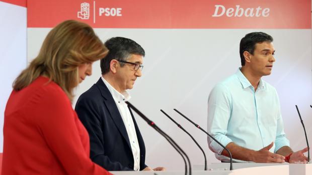 Otra vez ganó Rajoy