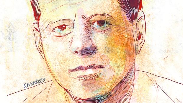 John F. Kennedy, un líder auténtico