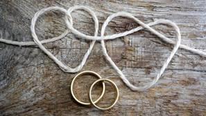 El problema matemático de la cuerda anudada que dice si te puedes casar