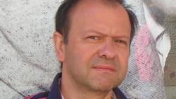 Alfonso Jesús Población es profesor de la Universidad de Valladolid y miembro de la Comisión de divulgación de la RSME