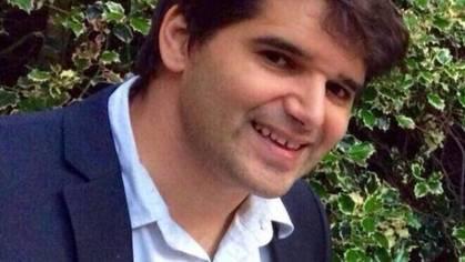 Ignacio Echeverría no auxilió a una mujer en el ataque, sino a un policía