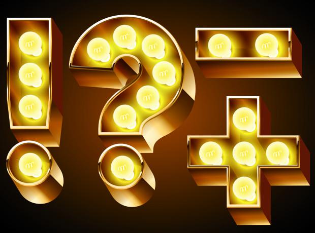 ¿Eres capaz de resolver estos siete problemas matemáticos? Un chaval de 13 años lo hizo