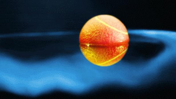 Logran, por primera vez, hallar un fermión de Majorana, la partícula que es su propia antipartícula