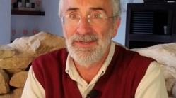 Pedro Alegría. Profesor de Matemáticas en la UPV/EHU y miembro de la comisión de divulgación de la RSME