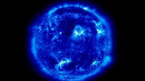 Los neutrinos, las partículas que pudieron acabar con el lado oscuro de la materia