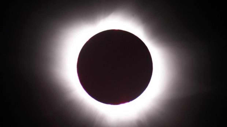 El fin del mundo llegará en septiembre, según una teoría de la ...
