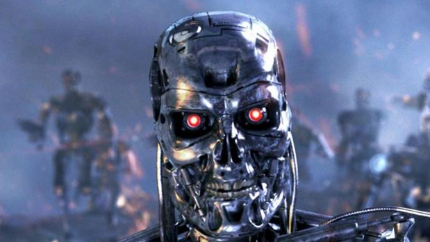Según los expertos, debemos actuar ahora para evitar que «Terminator» se convierta en una realidad