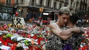 Lecciones de una masacre islamista