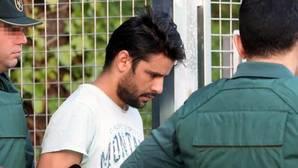 Salah El Karib condena el terrorismo y asegura ser una víctima más
