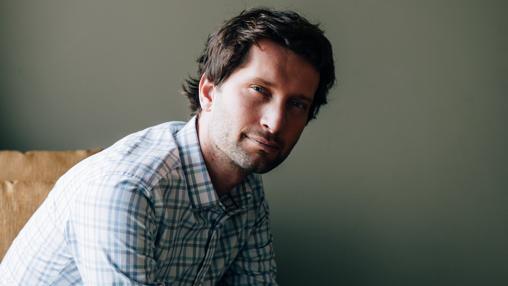Michal Kosinski, coautor de la investigación
