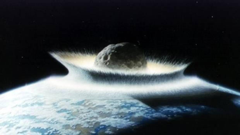 El fin del mundo llegará este sábado, según una profecía absurda