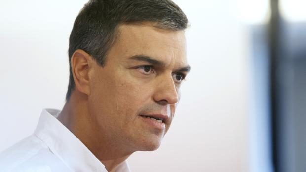 Pancho Sánchez