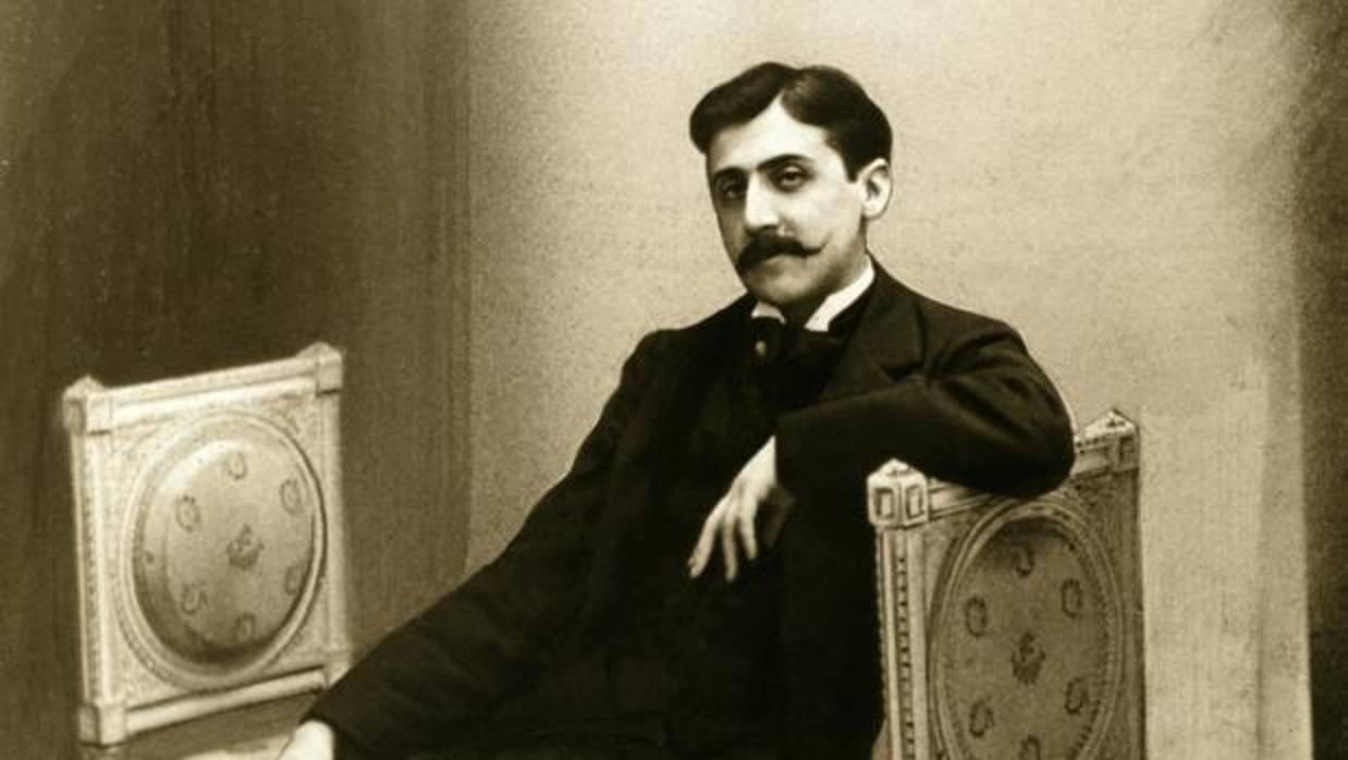 El secreto de la magdalena de Proust: ¿por qué un olor puede hacerte viajar al pasado?