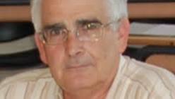 Fernando Fouz