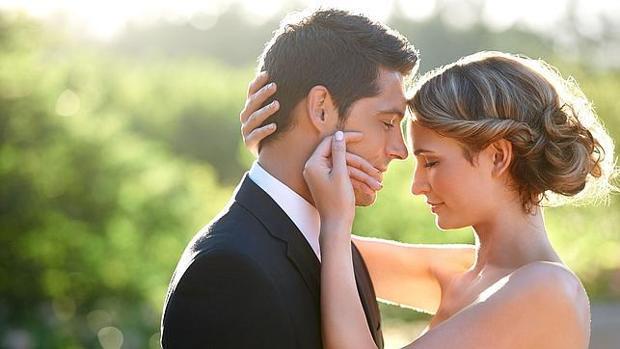 El teorema del matrimonio juega con los emparejamientos