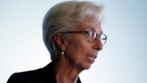 Hemeroteca: El FMI mantiene para España en 2017 su previsión de crecimiento del 3,1% | Autor del artículo: Finanzas.com