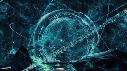 ¿Y si el Big Bang es solo un «espejismo cósmico»?