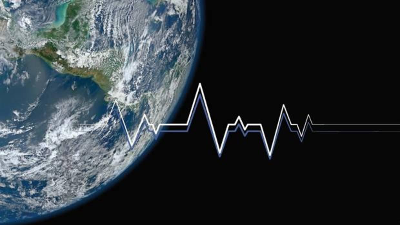 15.000 científicos de todo el mundo lanzan la segunda advertencia a la humanidad