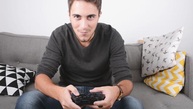 Algunos videojuegos son como un test de inteligencia, según los investigadores