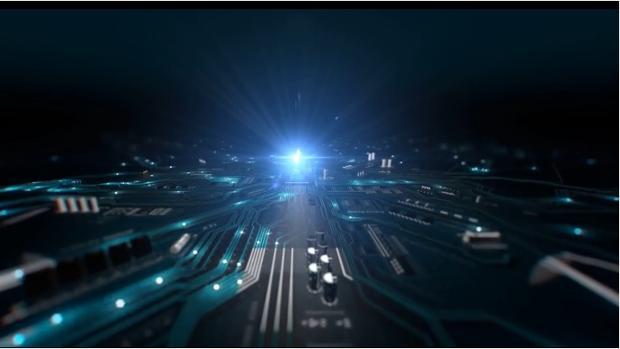El físico propone convertir el Universo en uan gran computadora sin secretos