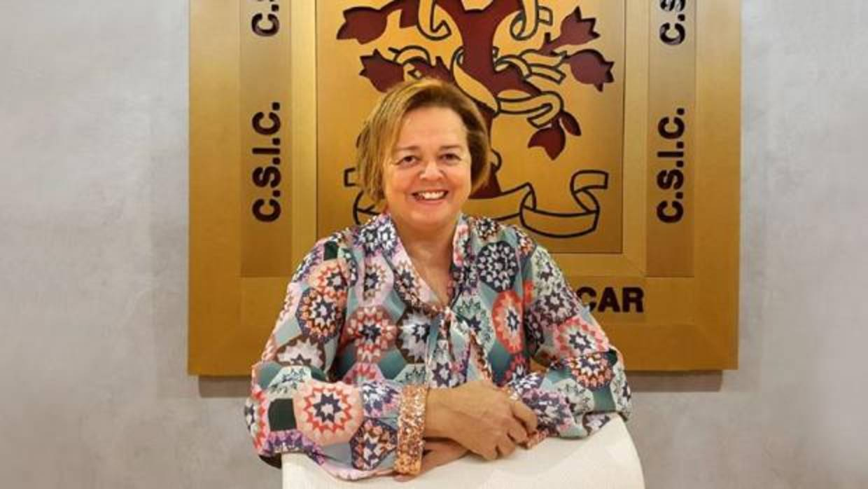Cartagena citas online
