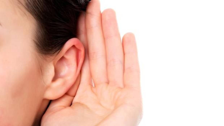 ¿Tienes el lóbulo de la oreja pegado a la cara o no? Aquí está el motivo