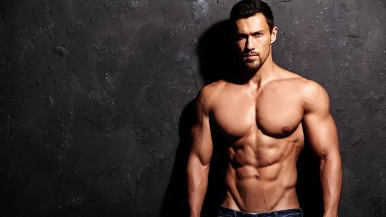 Qué hace a un hombre atractivo de verdad, según la ciencia