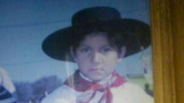 Vecinos de un pueblo descuartizan a un niño en Argentina durante un ritual satánico