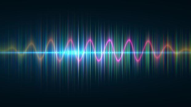 Hay sonidos enigmáticos que la Ciencia no puede explicar