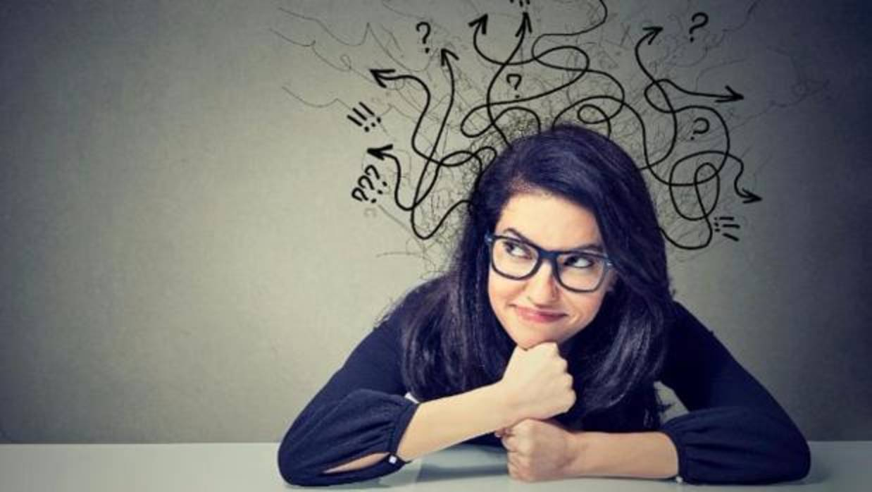 Siete trucos científicamente probados para mejorar tu memoria