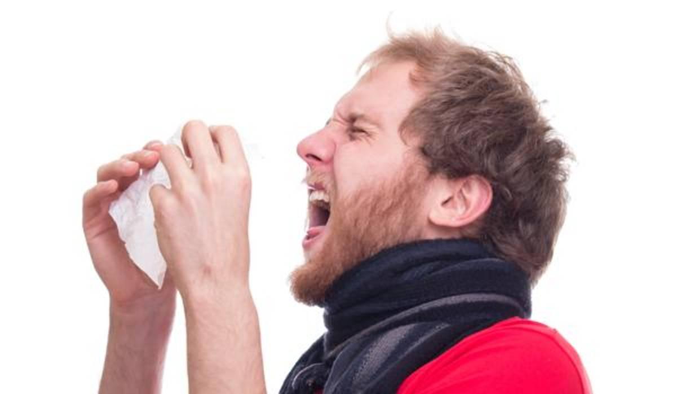 El peligroso motivo por el que no debes taparte la nariz y la boca al estornudar y otras curiosidades