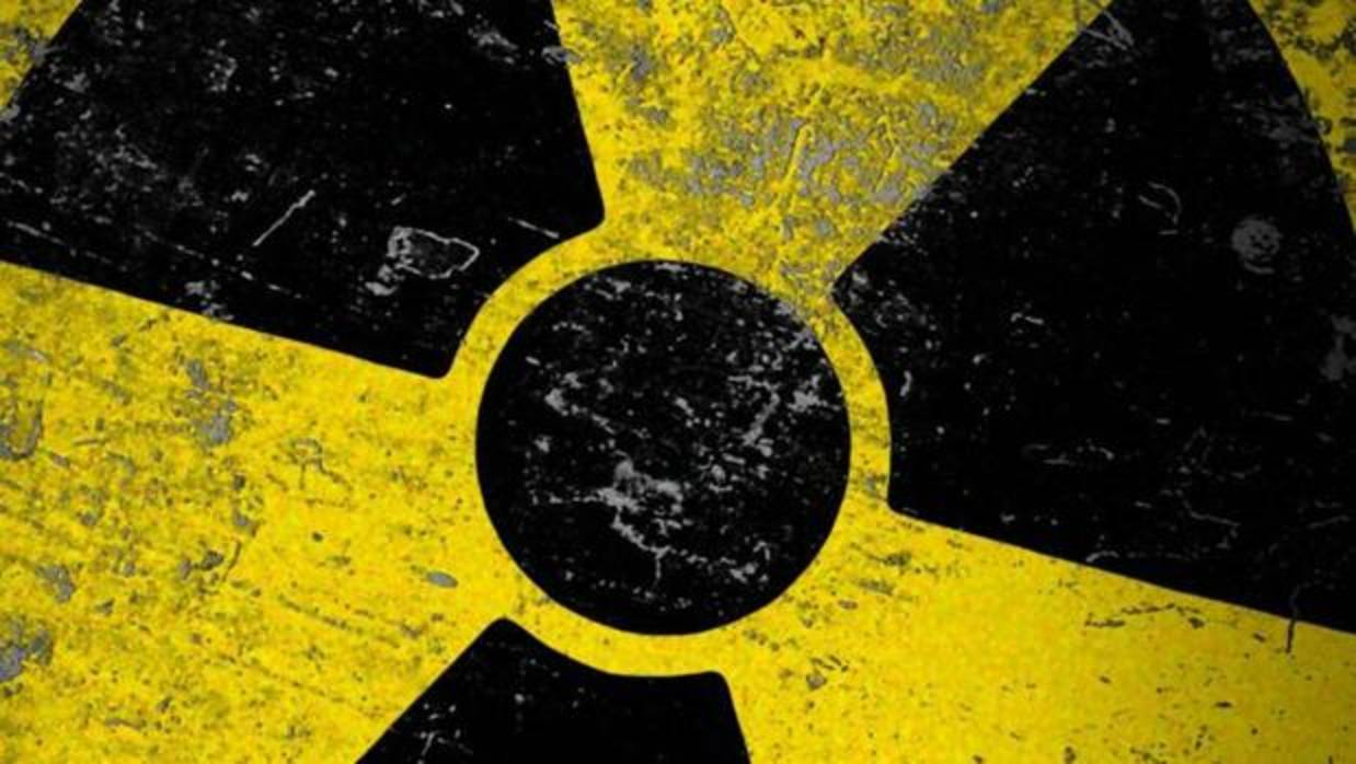 El gas radón: la radiación que viene del suelo y puede entrar en casa