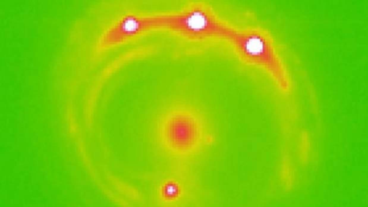 microlentes-gravitacionales-ktHB--1240x6