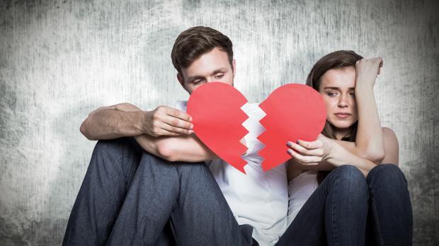 San Valentín Enamorados Los Indicios Científicos De Que Tu Pareja
