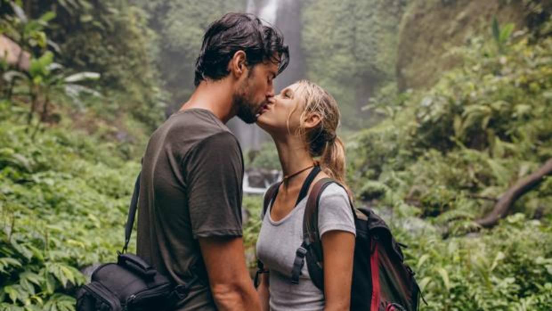La química del amor: la Ciencia explica por qué nos enamoramos