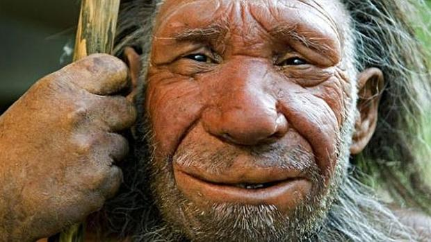 Los neandertales, remplazados antes de lo que se creía