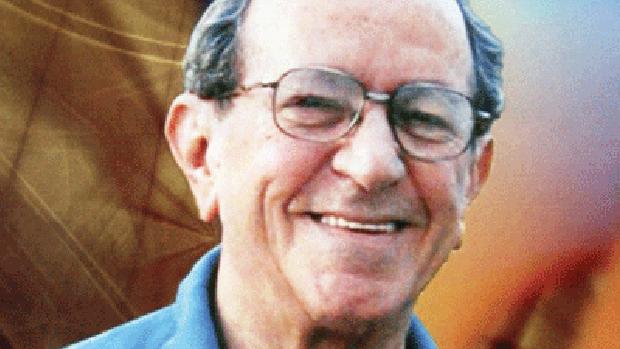 Manfredo de Carmo