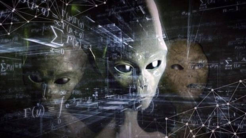 """Resultado de imagen de El cerebro extraterrestre"""""""