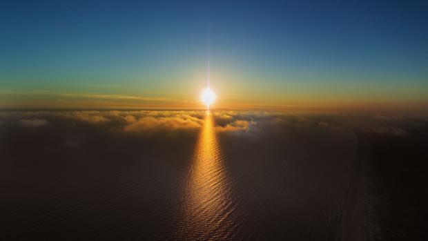 solsticio de verano 2018 191 por qu 233 el verano empieza el 21