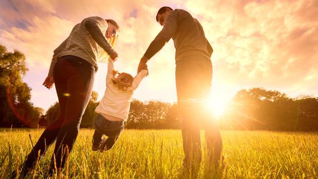 Los genes no solo se transmiten de manera vertical, de padres a hijos, sino también entre especies