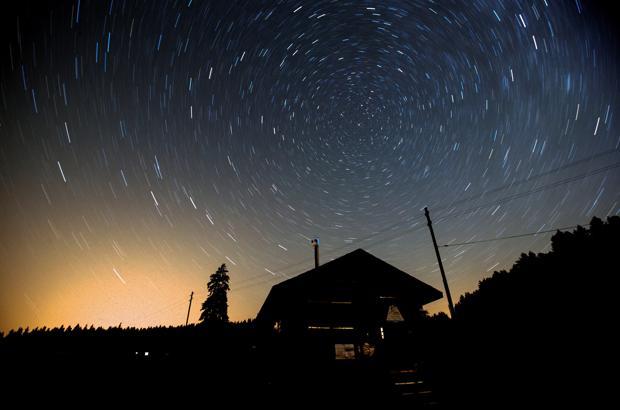 Perseidas: Cómo, cuándo y dónde ver la lluvia de estrellas más intensa del año
