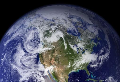 ¿Es el planeta Tierra un lugar excepcional?
