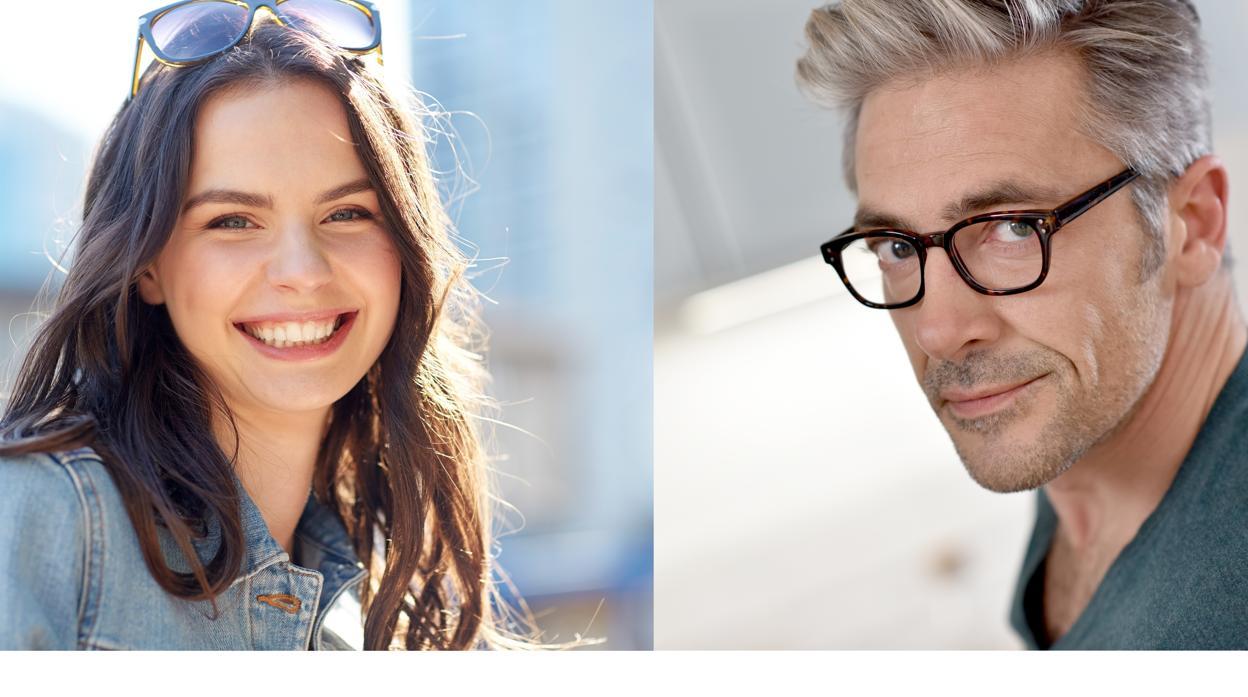 Encontrar pareja simetria facial [PUNIQRANDLINE-(au-dating-names.txt) 32