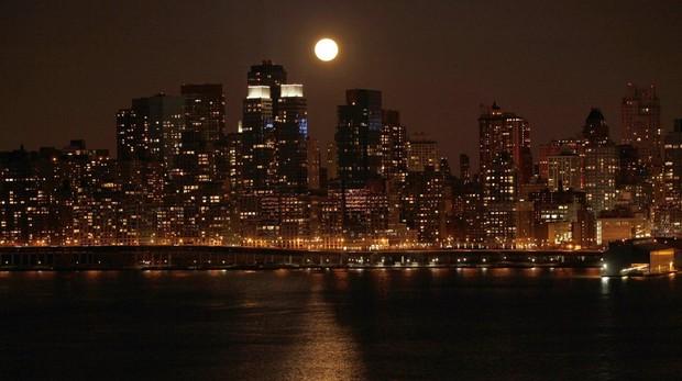 El horizonte nocturno podría contar con dos puntos brillantes dentro de dos años