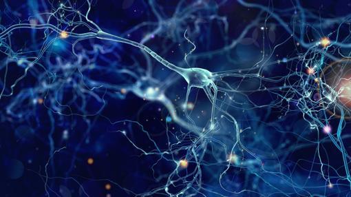 La telepatía nunca ha funcionado hasta el momento en experimentos hechos por científicos