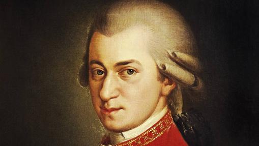 No hay evidencias científicas que sugieran que escuchar a Mozart en bucle aumentará tu CI