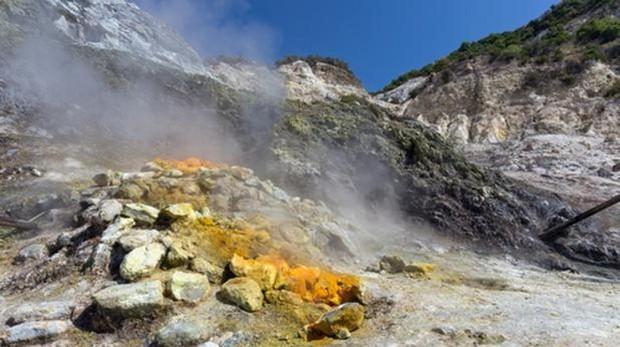 Imagen de la ladera del Campi Flerei
