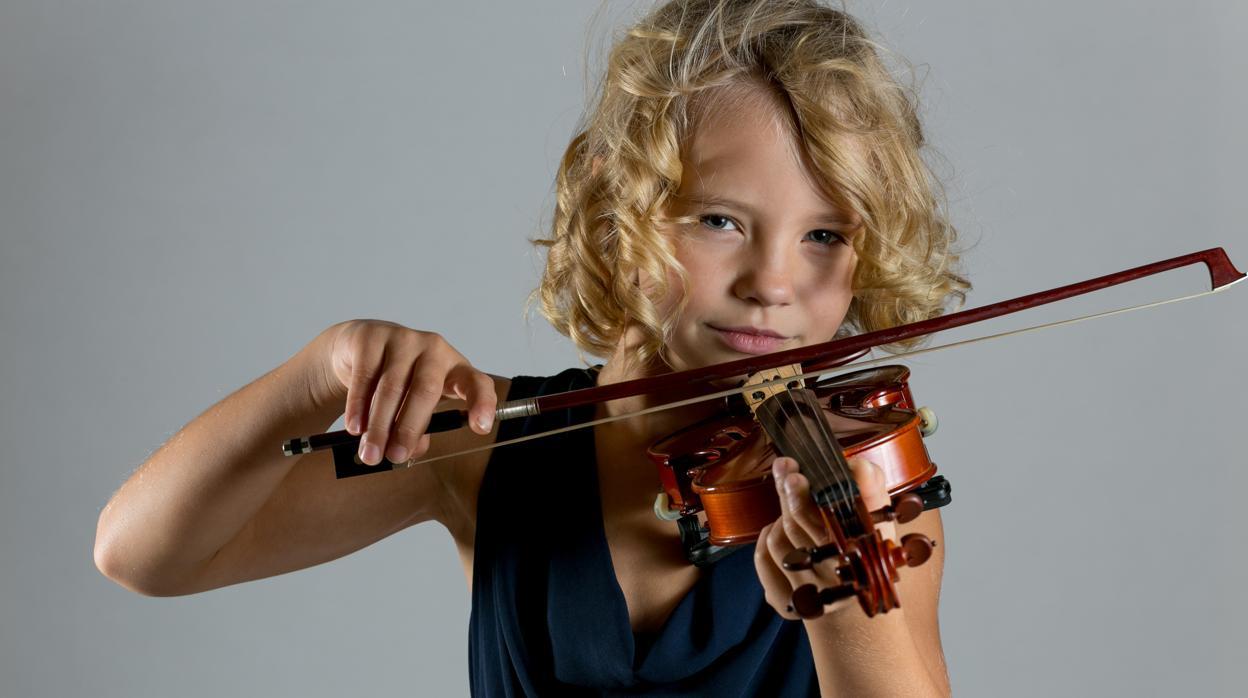 Sin rodeos: aprender música enseña a leer